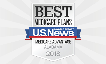Best Medicare Advantage Plan in Alabama